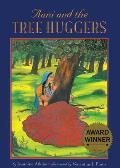 Aani & the Tree Huggers