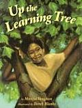 Up the Learning Tree