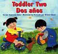Toddler Two/DOS Anos