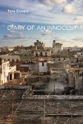 Diary of an Innocent (Semiotext(e) / Native Agents)