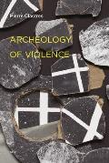 Archeology of Violence New...
