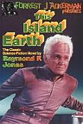 Forrest J. Ackerman Presents This Island Earth