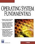 Operating Systems Fundamentals