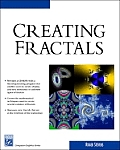 Creating Fractals