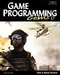 Game Programming Gems 6 [With CDROM]