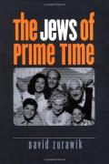 The Jews of Prime Time