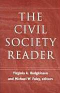 Civil Society Reader