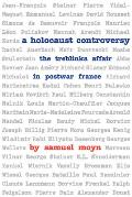 A Holocaust Controversy: The Treblinka Affair in Postwar France