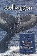 Stellwagen: The Making and Unmaking of a National Marine Sanctuary