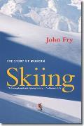 Story of Modern Skiing