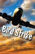 Bird Strike: The Crash of the Boston Electra