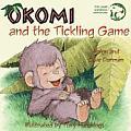 Okomi 02 Okomi & The Tickling Game