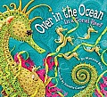 Over in the Ocean: In a Coral Reef (Sharing Nature with Children Book)