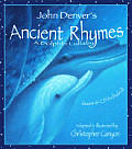 Ancient Rhymes: A Dolphin Lullaby (John Denver & Kids!)