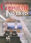Corporate Interiors No 5