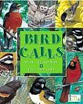 Bird Calls Play The Sounds