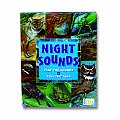 Sounds of the Night (Hear & There Books)