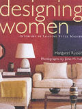 Designing Women Interiors By Leading Sty