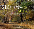 212 Views Of Central Park Experiencing