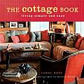 Cottage Book Living Simple & Easy