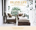 Island Life: Inspirational Interiors