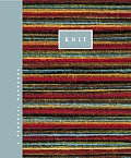 Knit (Nelson's Personal Handbook) Cover