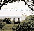 Vineyard Days Vineyard Nights The Romance of Marthas Vineyard