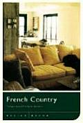 Design Decor French Country
