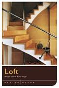 Loft (Design Decor)