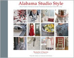 Alabama Studio Style: More Projects, Recipes and Stories Celebrating Sustainable Fashion and Living