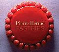 Pierre Herme Pastries
