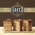 Baked Elements: Our 10 Favorite Ingredients Cover