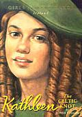 Girls of Many Lands Kathleen The Celtic Knot
