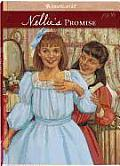 Nellie's Promise (American Girls Collection)