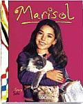 American Girl Today Marisol