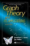 Graph Theory and Its Applications (2ND 06 Edition)