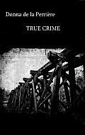True Crime (09 Edition)
