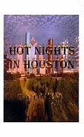 Hot Nights in Houston