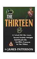 The Thirteen