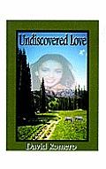 Undiscovered Love