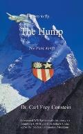 Born to Fly...the Hump: A WWII Memoir