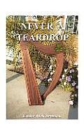 Never a Teardrop