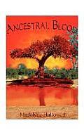 Ancestral Blood