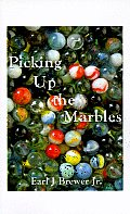 Picking Up the Marbles