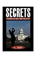 Secrets: A Novel of Golf and Politics
