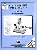 Pro/Engineer Wildfire 5.0
