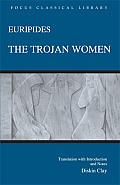 Trojan Women
