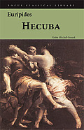 Euripides Hecuba