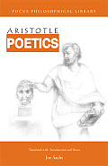 Aristotles Poetics