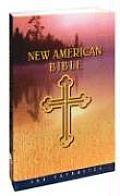Bible Nab For Catholics